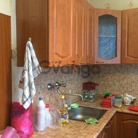 Сдается в аренду квартира 2-ком 48 м² Гражданский пр-кт, 117 к3, метро Гражданский пр.