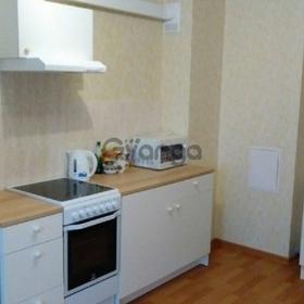 Сдается в аренду квартира 1-ком 38 м² Федора Абрамова ул, 8, метро Парнас