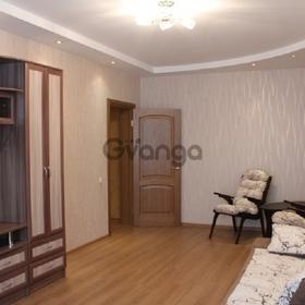 Сдается в аренду квартира 2-ком 85 м² Луначарского пр-кт, 15 к1, метро Озерки