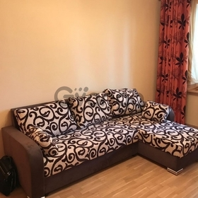 Сдается в аренду квартира 2-ком 65 м² Руднева ул, 9 к3, метро Пр. Просвещения