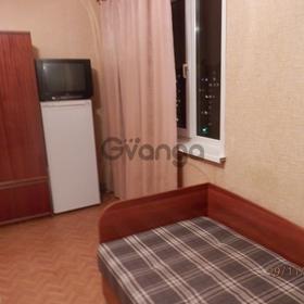 Сдается в аренду комната 3-ком 60 м² Коллонтай ул, 23 к2, метро Пр. Большевиков