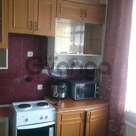 Сдается в аренду квартира 1-ком 34 м² Щербакова ул, 4 к1, метро Удельная