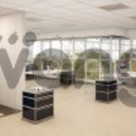 Сдается в аренду  офисное помещение 272 м² Энтузиастов шоссе 34