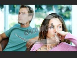 Исковые заявления по семейным делам - Социальный юрист