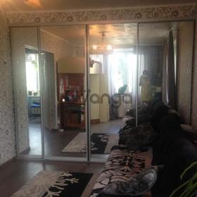 Сдается в аренду квартира 1-ком 34 м² Можайское, д.9