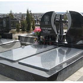 Гранітні пам'ятники від виробника