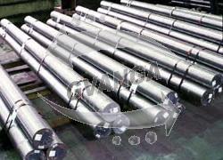 Металлопрокат из  н/ж, инстр., штамп. и др. сталей.
