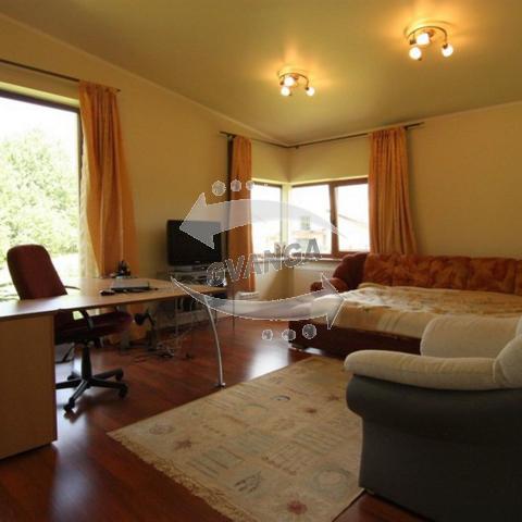 Литва - Продается отличный дом на юго-западной окраине города Вильнюс