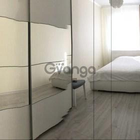 Продается квартира 2-ком 66 м² Гурьева