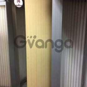 Продам вертикальный турбо солярий фирмы Sanna
