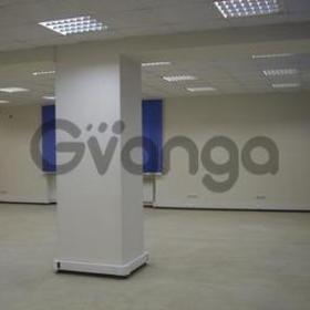 Сдается в аренду  офисное помещение 123 м² Электрозаводская ул. д. 24 стр. 3