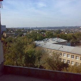 Резка Балконных Ограждений,Подоконных Блоков,Проемов,Стен,Демонтаж в Харькове.