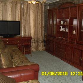 Продается квартира 2-ком 45 м² микрорайон Рекинцо, д. 22, метро Речной вокзал