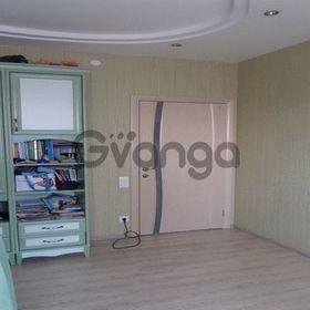 Продается Квартира 2-ком 60 м² Наримановская, 8к1, метро Преображенская пл.