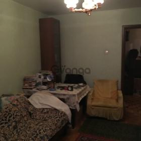 Продается квартира 2-ком 55 м² ул Молодежная, д. 10, метро Речной вокзал