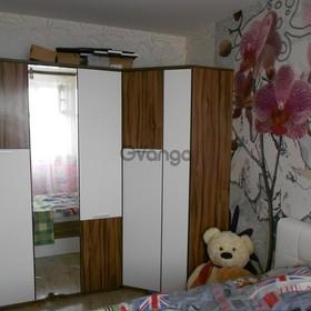 Продается квартира 2-ком 62 м² ул Панфилова, д. 1, метро Речной вокзал