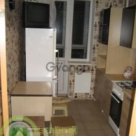 Продается квартира 1-ком 36 м² Тихорецкая