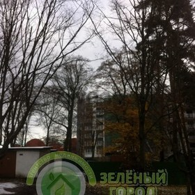 Продается квартира 2-ком 60 м² Лукашова