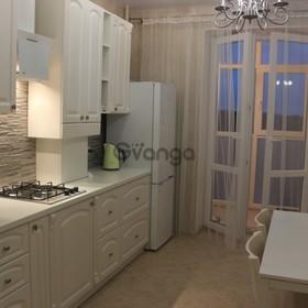 Продается квартира 1-ком 38 м² Тургенева д.10г