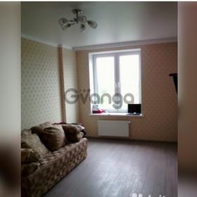 Продается квартира 1-ком 31 м² Цветочная, 3