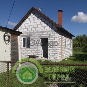 Продается дом с участком 2-ком 54 м² 40 лет Победы