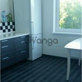 Продается квартира 2-ком 64 м² Калининградский проспект 103а