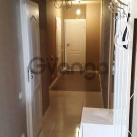 Продается квартира 2-ком 94 м² пер.Комсомольский