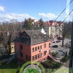 Продается квартира 1-ком 36 м² Советская 6А