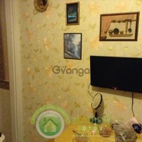 Продается квартира 1-ком 30 м² ул.Фабричная