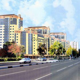 Продается квартира 2-ком 77 м² Советский проспект
