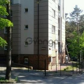 Продается квартира 5-ком 160 м² Аптечная, 1