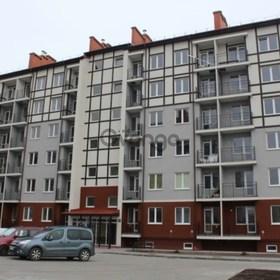 Продается квартира 1-ком 35 м² Цветочная,6