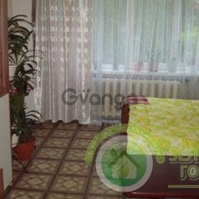 Продается квартира 2-ком 50 м² Краснодонский переулок