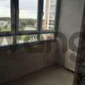Продается квартира 5-ком 138 м² Солнечная д.17