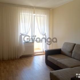 Продается квартира 2-ком 60 м² Московская 64