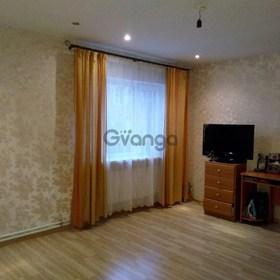 Продается квартира 3-ком 76 м² Л.Толстого
