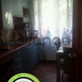 Продается квартира 2-ком 58 м² Д.Донского