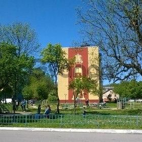 Продается квартира 2-ком 47 м² Садовая
