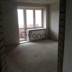 Продается квартира 1-ком 44 м² Армейская