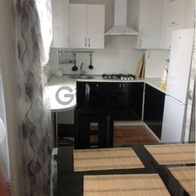 Продается квартира 1-ком 46 м² Пионерская