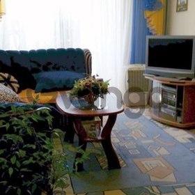 Продается квартира 2-ком 50 м² Калининградский проспект 88