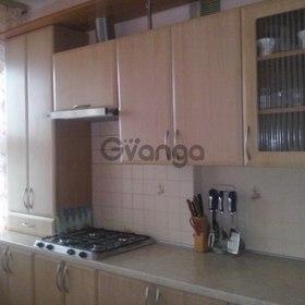 Продается квартира 3-ком 69 м² Пригородная 42