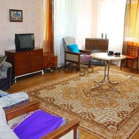 Продается квартира 3-ком 100 м² Заречный