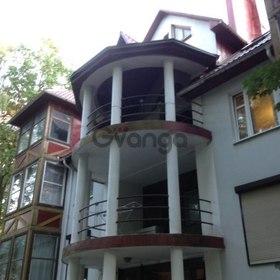 Продается квартира 3-ком 90 м² 8 Марта