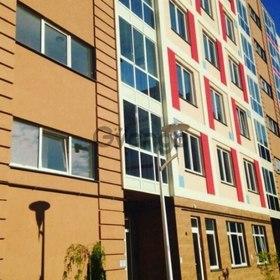 Продается квартира 2-ком 58 м² Майский проезд