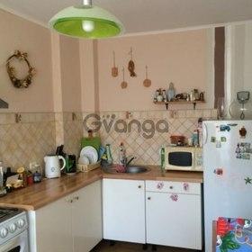 Продается квартира 3-ком 70 м² Пригородная