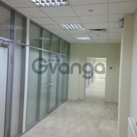 Сдается в аренду  офисное помещение 600 м² Лесная ул. 43