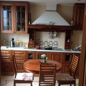 Сдается в аренду квартира 3-ком 95 м² Маршала Жукова,д.34А