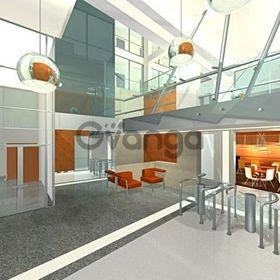 Сдается в аренду  офисное помещение 1405 м² Бутырская ул. 77