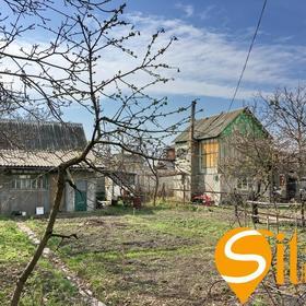 Продается земельный участок Садовая ул., д. 25А